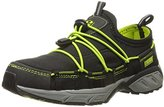 Khombu Women's Molineo Softshell Trail Shoe