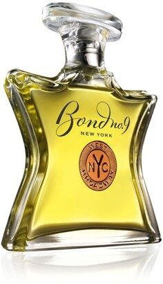 Bond No.9 Bond No. 9 West Broadway Eau de Parfum (100ml)
