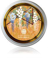 Tamahada Handcream Women's May/Wisteria Hand Cream