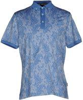 Daks London Polo shirts