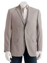 Marc Anthony Striped Suit Jacket