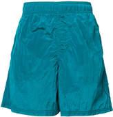 Stone Island classic swim shorts