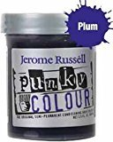 Jerome Russell Punky Colour - Plum