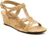 VANELi Women's Merope Sandal