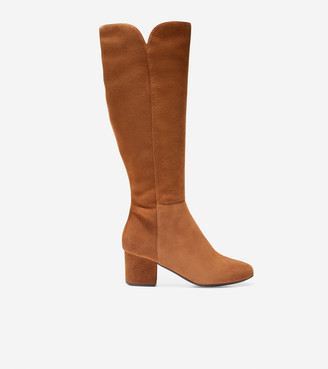 Cole Haan Denise Boot (55mm)