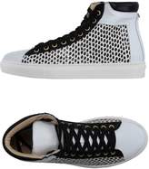 Gianni Marra High-tops & sneakers - Item 44960658
