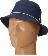 Columbia BahamaTM Bucket Hat