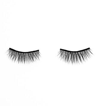 Blinking Beaute Brill Luxe Innovative False Lashes