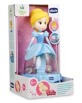 Chicco Disney Princess Cinderella Spinner