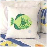 Pem America Colorful Sea Pillow