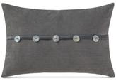 "Waterford Maura 12"" x 18"" Breakfast Decorative Pillow"