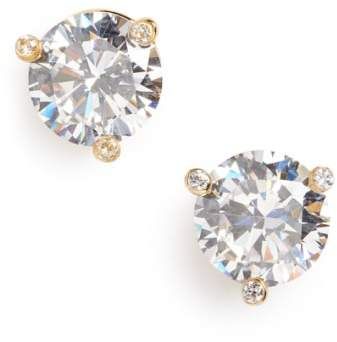 Kate Spade 'rise And Shine' Stud Earrings