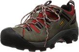 Keen Men's Targhee II WP Hiking Shoe