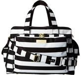 Ju-Ju-Be Be Prepared Legacy Diaper Bags