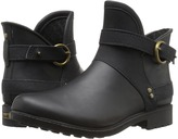 Chooka Derby Rain Bootie Women's Rain Boots