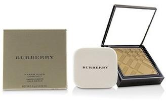 Burberry Fresh Glow Compact Luminous Foundation - # No. 20 Ochre 8g/0.28oz