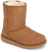 UGG Classic Short II Waterproof Boot