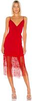 House Of Harlow x REVOLVE Ramona Dress