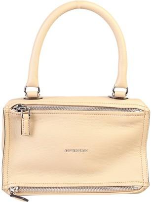 Givenchy Pandora M Bag