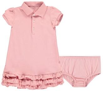 Polo Ralph Lauren T Shirt Dress