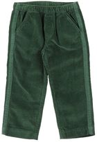Moncler Casual trouser