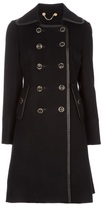 Tory Burch 'BLANEY' COAT
