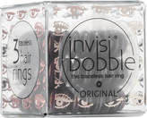 Invisibobble Beauty Collection ORIGINAL the traceless hair ring