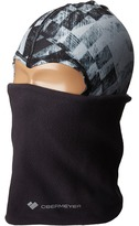 Obermeyer Powder Balaclava (Big Kids)