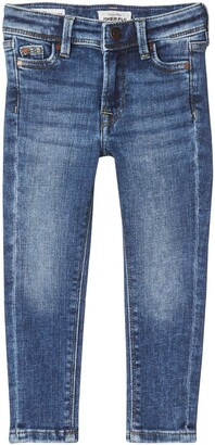 Pepe Jeans Girl's Pixlette High Jeans