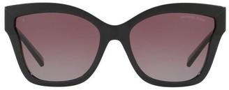 Michael Kors MK2072 437229 Polarised Sunglasses