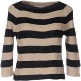 Maria Di Ripabianca Sweaters - Item 39695803