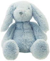 Jack & Lily Benny Bunny Medium Soft Toy