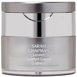 Sarah Chapman Comfort Cream D-stress (30ml)