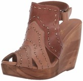 Very Volatile Women's Scandia Wedge Sandal