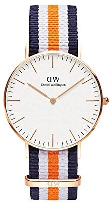 Daniel Wellington Classic Southport Watch 36mm