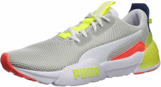 Puma Men's Cell Phase Sneaker