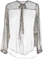 Etoile Isabel Marant Shirts - Item 38641134
