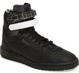 Puma Sky II Hi Sneaker (Women)