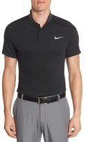 Nike Men's Mm Fly Dri-Fit Golf Polo
