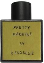 Smallflower Kerosene Pretty Machine Eau de Parfum