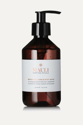MAULI RITUALS Reawaken Hand And Body Wash, 250ml