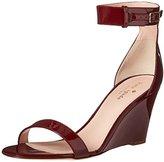Kate Spade Women's Ronia Wedge Sandal