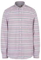 Eight Shirt
