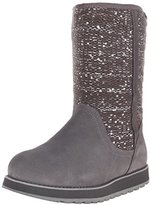 Skechers Women's Keepsakes Winter Boot