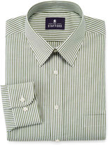 STAFFORD Stafford Travel Performance Super Dress Shirt - Big & Tall