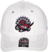 '47 Men's Toronto Raptors Reversal 47 Closer Stretch Fit Cap O/S
