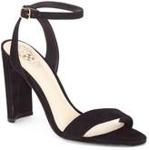 Vince Camuto Kresseya High-heel Sandals