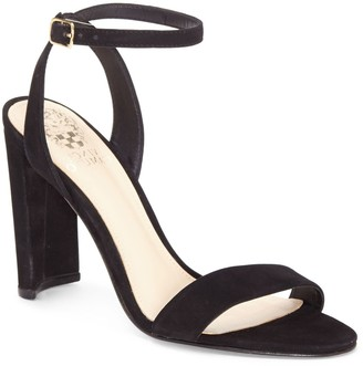 Vince Camuto Kresseya High-heel Sandals