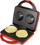 Kalorik Waffle Bowl Maker