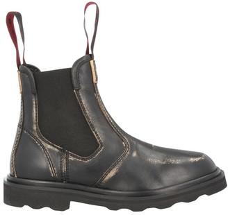 Marni Boots